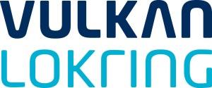 Vulkan Lokring Logo