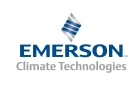 www.emersonclimate.com