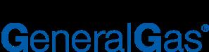 General Gas Logo