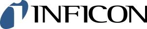 Infinicon Logo