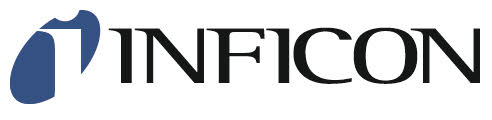 www.inficon.com