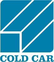 Logo COLD CAR 2