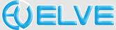Elve Logo