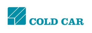 Cold Car logo