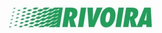 Rivoira Logo