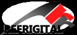 www.refrigital.it
