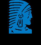 www.tecumseh.com/en/Europe
