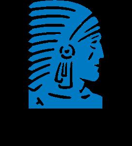 Tecumseh_Products_logo.svg