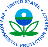 640px-Environmental_Protection_Agency_logo.svg