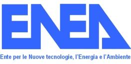 enea_logo