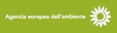 Logo_Agenzia_Europea_per_lxAmbiente