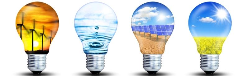 energie-rinnovabili-2