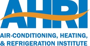 AHRI_Logo