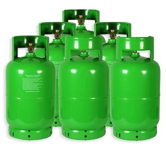 928756869-Servizio-Smaltimento-Bombole-Gas-Refrigerante