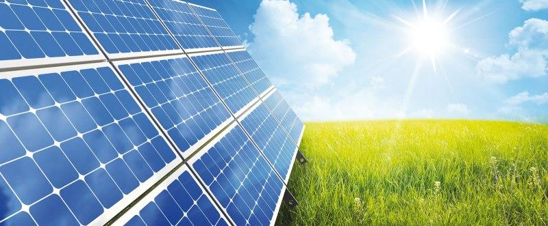 azienda-fotovoltaico