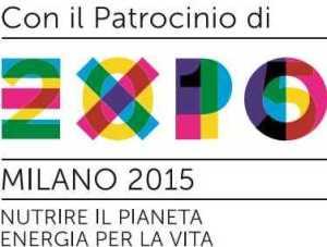 logo-patrocinio-EXPO-2015