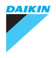 Daikin_company_logo