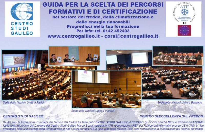 http://issuu.com/marcobuoni/docs/brochure_corsi2016hr