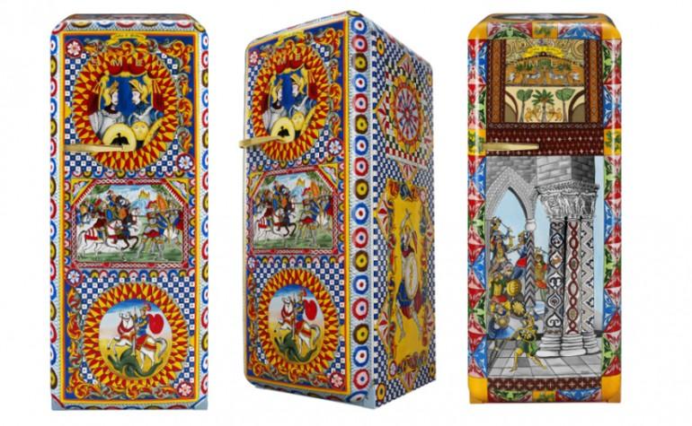 darlin_dolce-gabbana-smeg-refrigerators-3-770x475