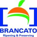 www.brancato.it