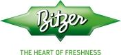 www.bitzer.de/it/it/