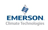 www.emersonclimate.com/europe/it-eu/pages/default.aspx