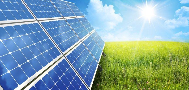 Energia-solare-realizzato-un-mega-impianto-di-illuminazione-in-California