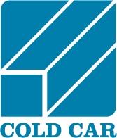 www.coldcar.com