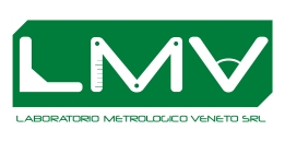 www.laboratoriometrologicoveneto.it
