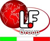 www.lfricambi724.it