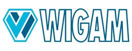 www.wigam.it