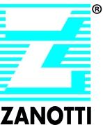 www.zanotti.com/it