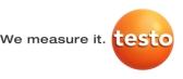 www.testo.it
