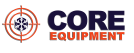 www.core-equipment.it