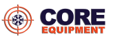www.core-equipment.it