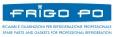 www.frigopo.it