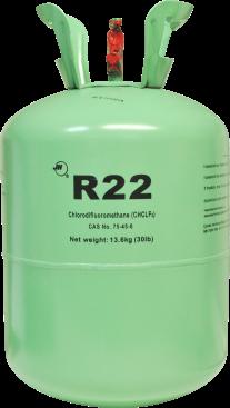 r22-bottle
