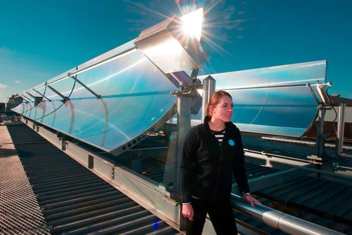 solar-airconditioning-1