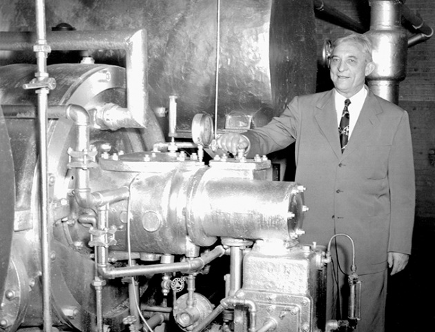 willis_carrier_with_1st_chiller.630x360
