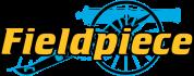 www.fieldpiece.com