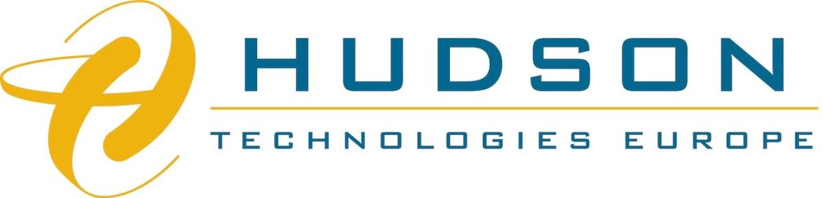 www.hudsontech.eu
