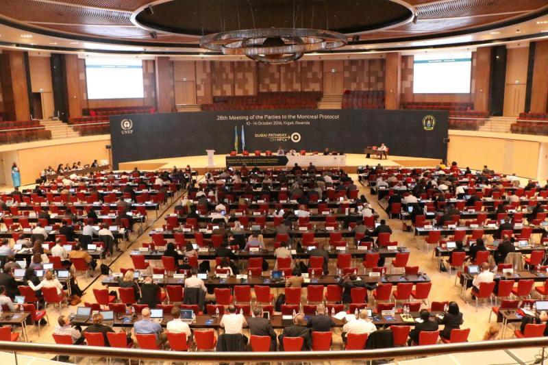 38oewg-resumed_28mop-kigali-october-2016