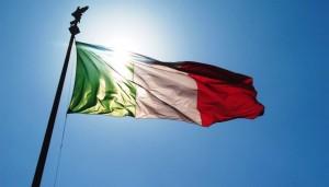 bandiera-tricolore-italiana-1024x585