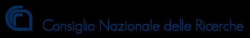logo_cnr_2010