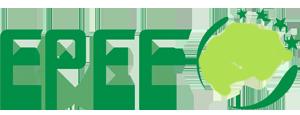 logo-epee