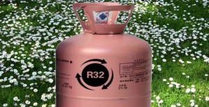 spring-R32pdn