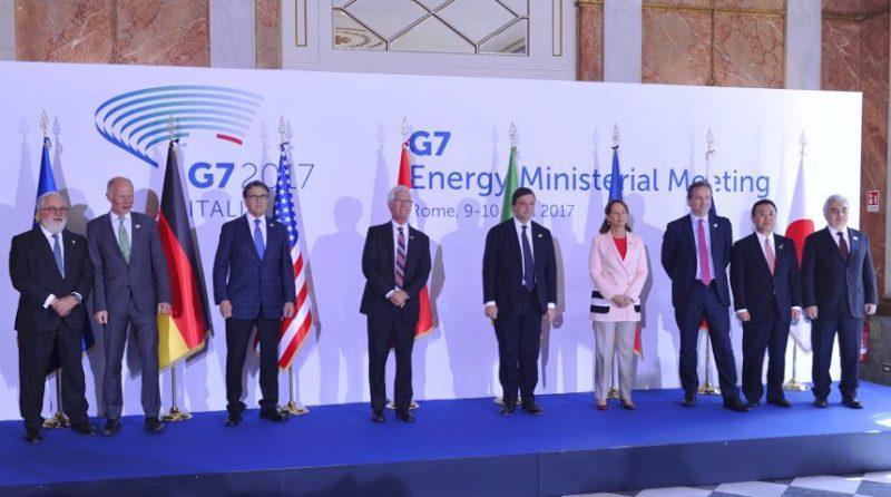 G7_-Energia_Summit-860x480