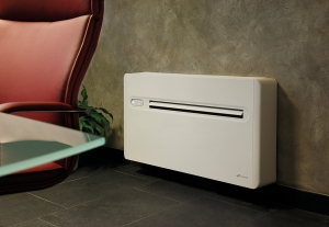 climatizzatore senza unità esterna 2-0