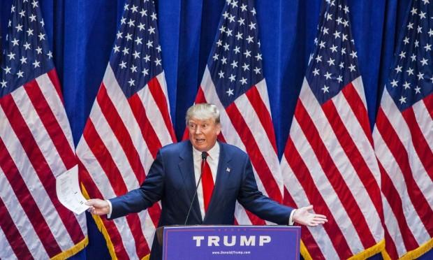 elezioni-usa-2016-trump