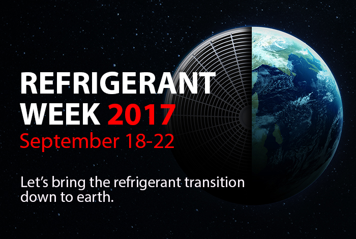 22121_Refrigerant-Week_NewsletterVisual_700x350_1